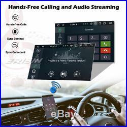 9 DAB+Autoradio Android 10 for Mercedes Benz Class A/B Vito Sprinter Octa Core