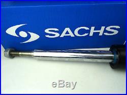 Amortisseur Sachs 314421 Jambe Suspension Mercedes Benz Sprinter VW Crafter