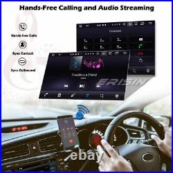 Android 10 Autoradio GPS Mercedes Benz A/B-Class Sprinter Viano Vito DAB+CarPlay