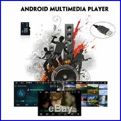 Android 9.0 Mercedes Autoradio GPS TNT A/B Class Sprinter Vito Viano Crafter DVD