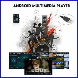 Android 9.0 PX30 Autoradio Mercedes Benz A B W169 W245 W639 Crafter DAB+TNT 4821