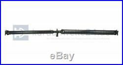 Arbre de Transmission de Mercedes-Benz Sprinter / VW Crafter A9064109306