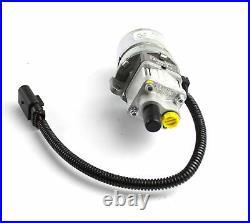 Automatique Unité Hydraulique pour Mercedes SLK CLK W210 W203 Sprinter Craft
