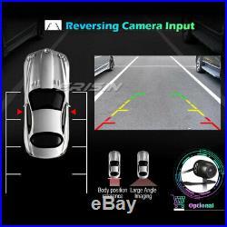 Autoradio Android 10.0 CarPlay DVD WiFi GPS BT DSP Mercedes Sprinter Viano Vito
