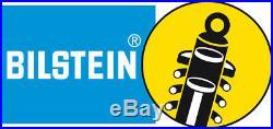 BILSTEIN B4 Amortisseur 2x avant Pour Mercedes Sprinter VW Crafter