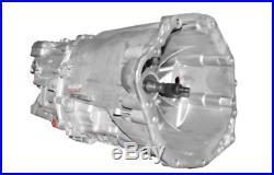 Boite de vitesses MB VW Crafter MB Mercedes Sprinter 08 2.5 TDI HQT HQU