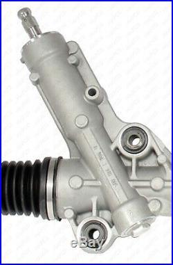 Boîtier de Direction Assistée pour Mercedes Sprinter 906 309 311 315 318 / VW