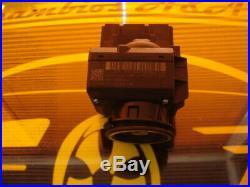 Bouton de Démarrage Mercedes-Benz Sprinter VW Crafter A9069002000 2e0909052hg