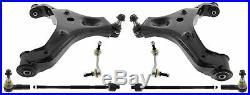 Bras de Commande à droite / Gauche Kit pour VW Crafter Tdi Mercedes Sprinter CDI