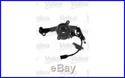 Butée d'embrayage (hydraulique) pour Mercedes Sprinter 416 CDi 4x4 VALEO