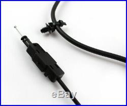 Câble Équipé Kit Rep Porte Coulissante Droite Mercedes-benz Sprinter 906 VW