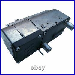 Chauffage Eberspächer 252453 Crafter Sprinter W906 24 Mois de Garantie