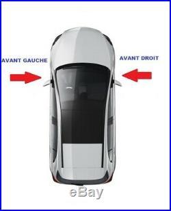 Clignotant Feu Droit Et Gauche Mercedes Sprinter Crafter (06-18) Oem A0018229020