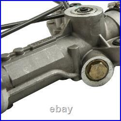 Crémaillère Direction Hydraulique For Mercedes Sprinter 5-t 906 509-524 06-07