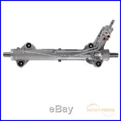 Crémaillère Direction Mercedes Sprinter 5t (906) 509-524 CDI Vw Crafter 30-35