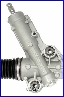 Direction Assistée pour Mercedes Sprinter 906 309 311 315 318 / VW Crafter