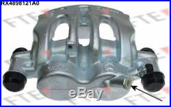 FTE Étrier de frein 48mm Pour MERCEDES-BENZ SPRINTER RX4898121A0