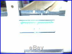 Indicateur Combiné VW Crafter Mercedes Sprinter 906 a9064467221 Transporteur