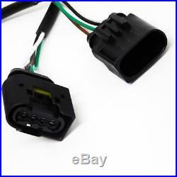 Kit de réparation faisceau câbles câble électrique schiebtür MERCEDES SPRINTER