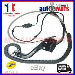 Mécanisme Porte Gauche Mercedes Benz Sprinter VW Crafter 9068203769 9068203369