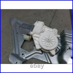 Mecanisme+moteur leve-glace avg mercedes SPRINTER II 9067200046 171490