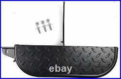 Mercedes-Benz Sprinter W906 VW Crafter Se Produit Tabouret Arrière B66560897