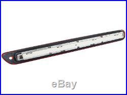 Mercedes Sprinter 906 06-16 Vw Crafter 06-17 Feu Arriere Stop Frein 9068200456
