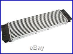 Mercedes Sprinter 906 Vw Crafter 06- Intercooler 2e0145804