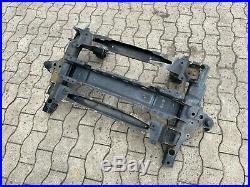 Mercedes Sprinter Crafter W906 Essieu Avant Transporteur Routier Axis