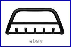 Mercedes Sprinter VW Crafter Acier Noir Essieu Coup A-Bar Pare-Buffle 2007-2013