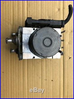 Mercedes Sprinter / VW Crafter Pompe ABS 5ème 0265235288 A0014462789 Wouw