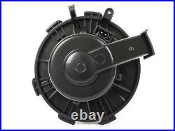 Moteur Ventilateur Chauffage 0008356107 Pour Mercedes Sprinter Vw Crafter