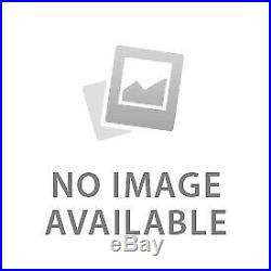 Neuf Arbre Pour Mercedes Sprinter 2006- HCMS906T2767 VW Crafter, L=2767mm F