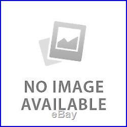 Neuf Arbre pour Mercedes Sprinter 2006- HCMS906T2789G VW Crafter, L=2789mm