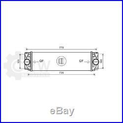 Orifice de Ventilation Latétal Mercedes-Benz Sprinter 35-T Bus 906 3 Portes