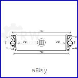 Orifice de Ventilation Latétal Mercedes-Benz VW Sprinter 3-t Choisir/Châssis 906