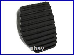 Pedale Frein Pad 2e0721183 Pour Mercedes Vito Sprinter Vw Crafter