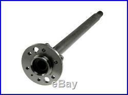 Plug-Onde Avec Roue Droite Pour MB Sprinter Crafter 06- L=940mm 30Z