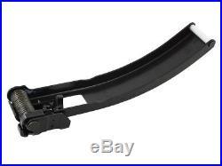 Porte Arriere Charnière Garde Pour Mercedes Sprinter Mk2 906 06- Vw Crafter 06-