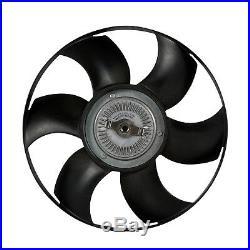 Radiateur Visqueux Ventilateur pour Mercedes Sprinter 2.2 CDI 2006 On