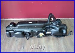 Réservoir de Carburant pour Mercedes Sprinter W906 VW Crafter 75L A9064766901