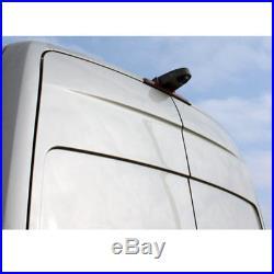 Rétroviseur sur accrocher Caméra de recul pour VW CRAFTER MERCEDES BENZ SPRINTER