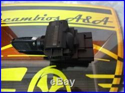 Serrure de Démarrage Mercedes-Benz Sprinter VW Crafter A9069002000 2E0909052HG