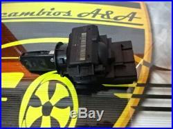 Serrure de Démarrage VW Crafter Mercedes Sprinter W906 9065452608 2E0905865K