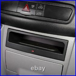 Station de recharge Smartphone Inbay Qi pour Mercedes Sprinter VW Crafter 2006+