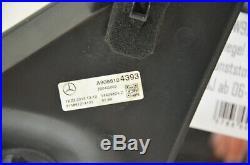 VW Crafter Mercedes Sprinter W906 Rétroviseur Extérieur A9068104393 Droite Pdc