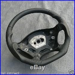Volant pour Mercedes Sprinter W906 et Volkswagen Crafter. Verkauf