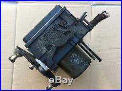 Volkswagen Crafter / Mercedes Sprinter Pompe ABS A0004468289 0265234097, Original